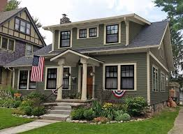 home exterior paint color schemes 28 inviting home exterior color
