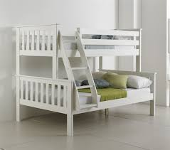 Fantastic Furniture Bedroom by Fantastic Girls Design Bedroom Ideas With White Canopy Bed Home
