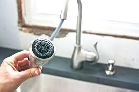 moen renzo kitchen faucet moen kitchen faucet reviews snaphaven com