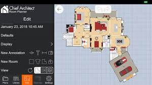 room planner le home design app room planner home design on the app store