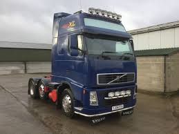 2006 volvo truck wright truck quality independant truck sales