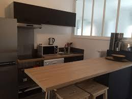 cuisine appartement appartement 1970 total relooking viving