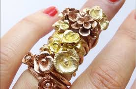 melbourne jewellery designers our of australia s best jewellery designers melbourne the