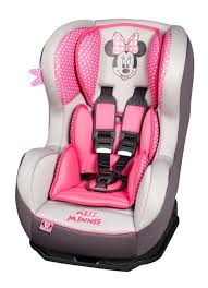 Toddler Reclining Chair Fully Reclining Baby Car Seat Baby Weavers Reclining Car Seat
