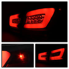 2014 cruze tail lights 2010 2014 chevy cruze philips led light tube performance tail lights