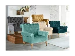 Colorful Accent Chairs by Magnolia Home By Joanna Gaines Accent Chairs Carpe Diem
