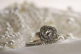 Build A Wedding Ring by Savannahh U0027s Blog April 2012