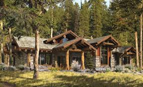 impressive design log cabin home designs and floor plans 17 best impressive ideas 4 and log home plans best house plans