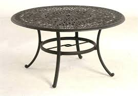 outdoor glass table top replacement glass table top replacement lowes table top ideal high top table and