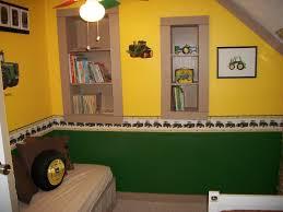Baby Room Decorations John Deere Baby Room Decor U2014 Office And Bedroomoffice And Bedroom