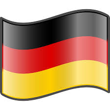 German Flag 1940 Germany Flag Clipart Png 18 Png