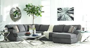 living room furniture indianapolis living room living room furniture indianapolis ehomeplans us
