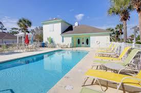 Orange Beach Alabama Beach House Rentals - serendipity 4280 b beach house rental in orange beach alabama