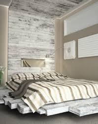 8 best beds images on pinterest floating bed bedrooms and 3 4 beds