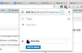 the ultimate guide on how to use asana to become a productivity