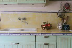 staining ikea kitchen cabinets how to give your ikea kitchen a designer makeover