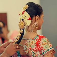 south indian bridal hair accessories online 50 bridal styles for hair