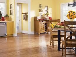 flooring riverside ca hardwood corona moreno valley