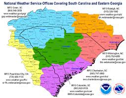Current Us Weather Map Office Info