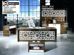 mobilier de bureau 16 mobilier de bureau 16 bureau coration isocele mobilier de bureau 16