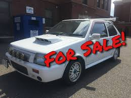 jeep cherokee chief for sale craigslist build race party
