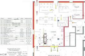 taille cuisine taille plan de travail cuisine plan de cuisine professionnelle plan