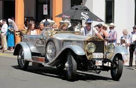 roll royce milano transpress nz 1920 rolls royce silver ghost