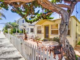 El Patio In Mission Tx by 1 Level North Mission Beach Cottage Priva Vrbo