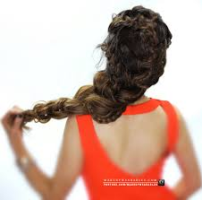 hairstyles for girl video elegant medium hairstyles hairstyle for women man