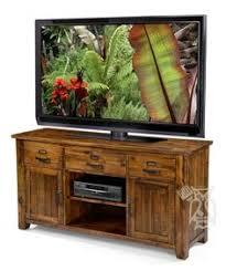 antique corner tv cabinet solid pine wood antique corner tv stand in multi colored finish my