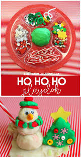 982 best holidays christmas images on pinterest christmas decor