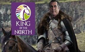 Bronco Meme - el bronco comparte meme de game of thrones