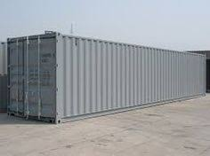 Rent Storage Container - residential storage containers moving storage containers