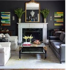 Best Paint Interior 255 Best Color My Walls Images On Pinterest Wall Colors Paint
