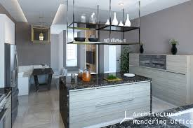 interior kitchen lighting rukle superb led listed recessed