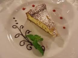 cuisine babette cake babette picture of babette rome tripadvisor