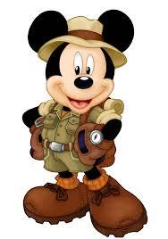 mickey mouse safari birthday party u2013 printables u0026 source list