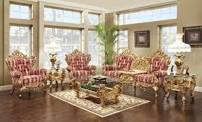 victorian sofa set designs victoria sofa set classic sofa set previous next victoria courts
