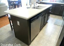 kitchen island electrical outlet kitchen island with electrical outlet kitchen island electrical