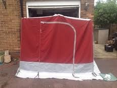 Trio Awnings Awnings Porches U0026 Annexes For Sale In Nottingham