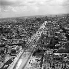second berlin 90 best berlin 1945 images on world war two wwii and