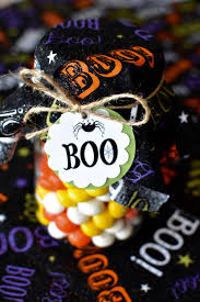 full size candy bars halloween you u0027re my boo u2013 spooky candy bar u2013 spookytreats