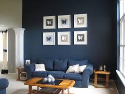 living room dark blue living room decorating ideas with living