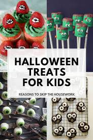 halloween food ideas for kids party 108 best halloween food u0026 drink ideas images on pinterest