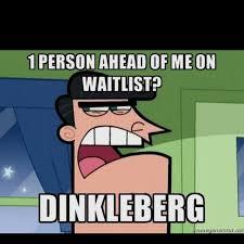 Dinkleberg Meme Generator - 41 best words for a longhorn to live by images on pinterest hook