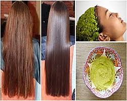 how to make hair strong make your hair thick and strong in just 5 days with this hair mask