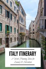 Getting There U0026 Around Italian by 155 Best Italy Travel Images On Pinterest Italy Travel Travel