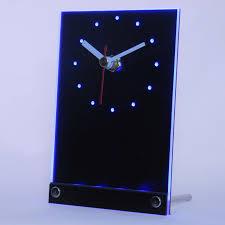 custom made clocks custom clocks custommade custom clock designs