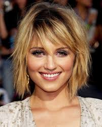 difference between a layerwd bob and a shag 8 fall haircuts we know you ll love instyle com