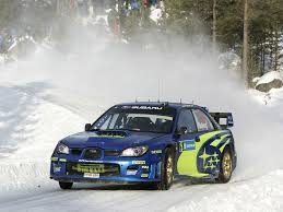 rally subaru cars subaru impreza wrc car 149755 wallpaper wallpaper